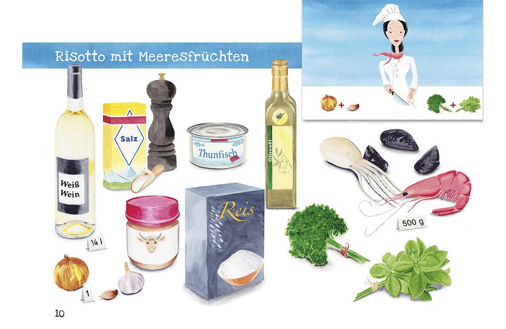 Kochbuch_03