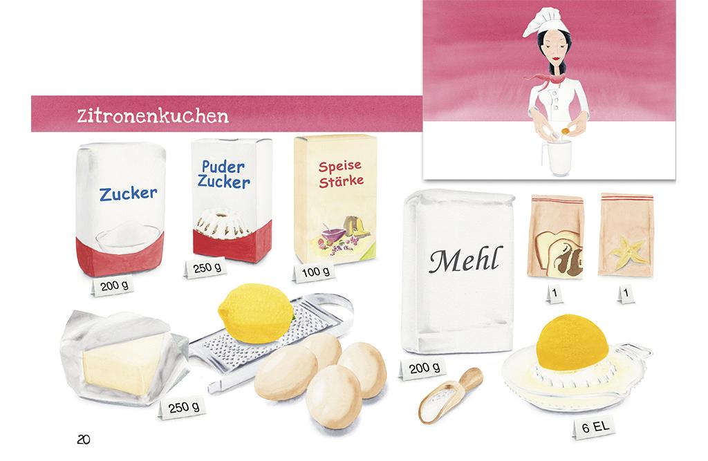 Kochbuch_05