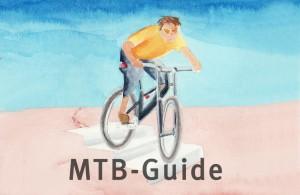 MTB-Guide
